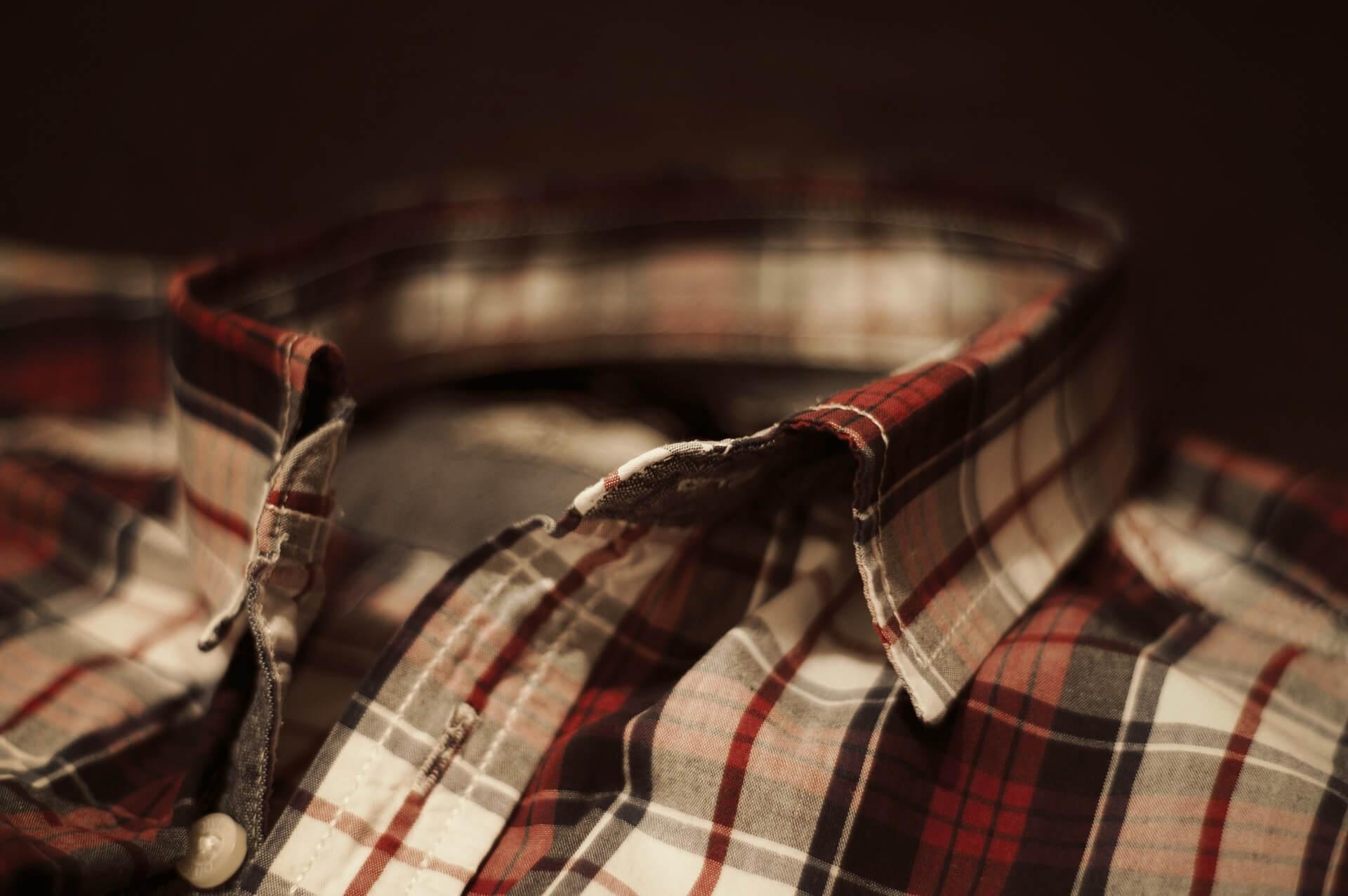 Jak wyglądać stylowo – poradnik dla mężczyzn